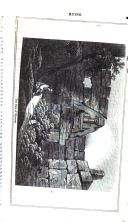 521 ページ