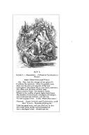 79 ページ
