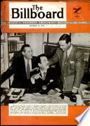 1947年10月18日
