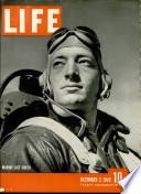 1942年12月7日