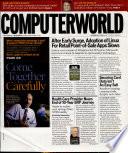 2005年12月19日