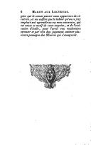 6 ページ