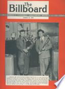 1949年3月19日