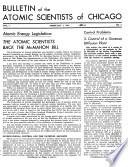 1946年2月1日