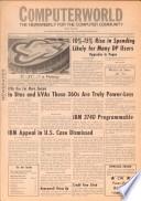 1973年12月26日〜1974年1月2日