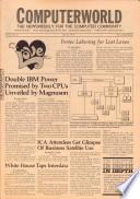 1978年5月22日