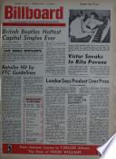 1964年1月18日