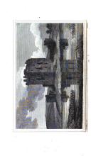 82 ページ