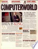 2000年3月27日