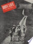 1945年5月