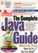 1997年5月27日