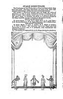 10 ページ
