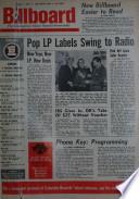 1963年1月5日