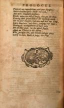 320 ページ