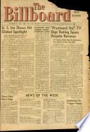 1957年10月28日