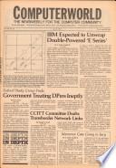 1978年6月5日