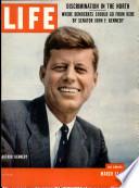 1957年3月11日