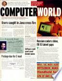 1997年10月13日