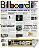 1997年5月3日