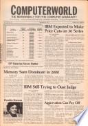 1979年9月24日