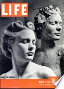 1941年3月3日
