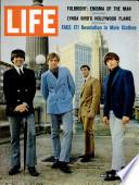 1966年5月13日