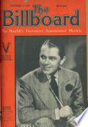 1942年10月17日