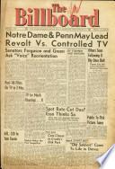 1951年5月5日