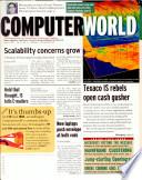 1997年4月21日