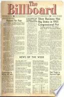 1954年12月18日