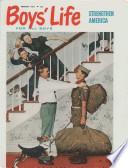 1961年2月