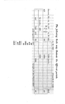 87 ページ