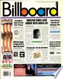 1998年10月31日