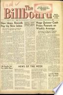 1957年4月6日