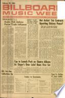 1961年2月27日