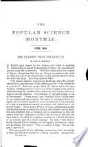 1880年6月