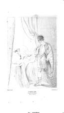 202 ページ