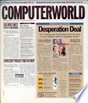 2001年9月10日