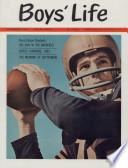 1963年11月