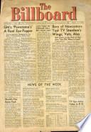 1955年9月10日