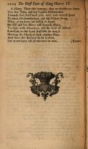 204 ページ