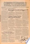 1982年12月13日