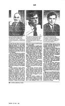 449 ページ