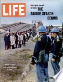 1965年3月19日