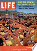 1959年10月19日