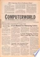 1979年11月26日