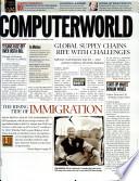 2001年3月12日