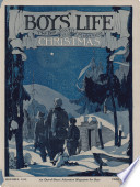 1919年12月