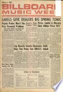 1961年3月6日