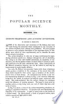 1878年12月